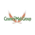 countrymalt