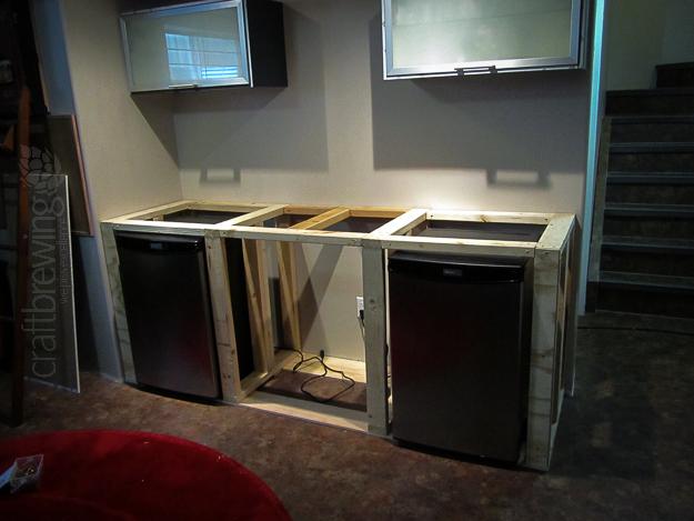 craft-bar_build-4