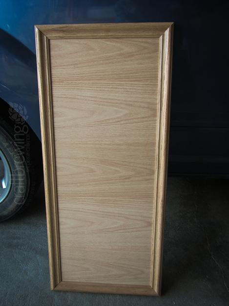 craft-bar_build-40