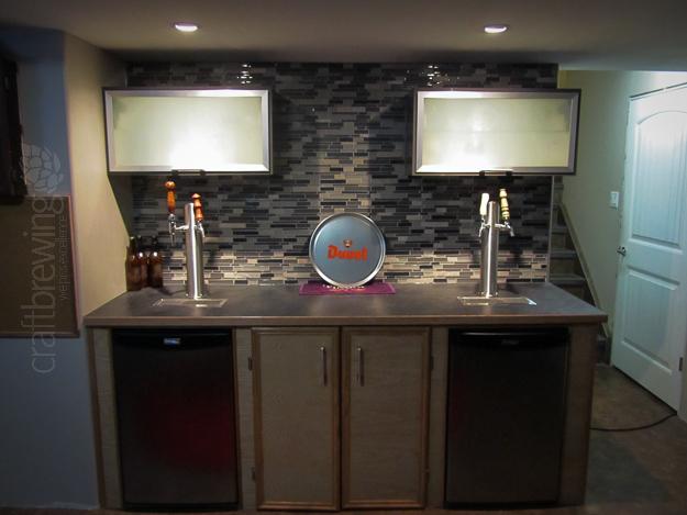 craft-bar_build-47