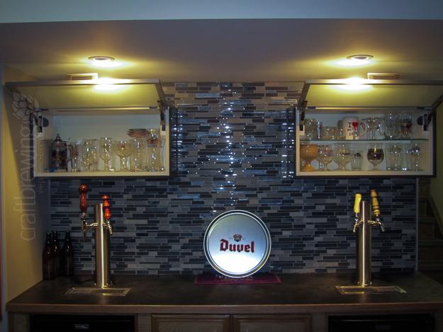 craft-bar_build-50