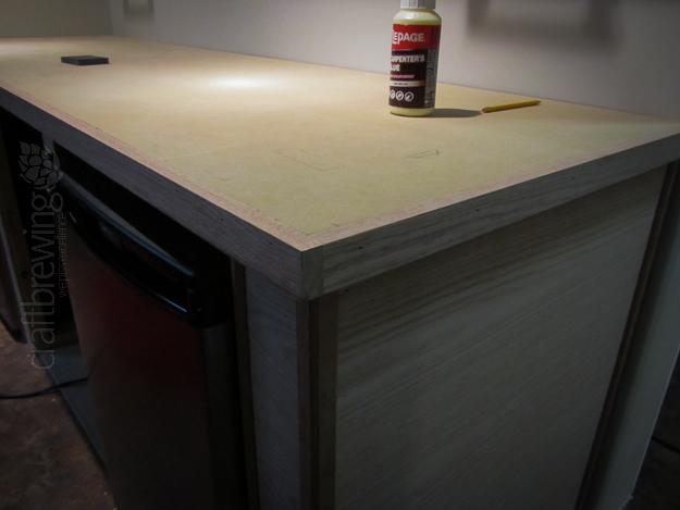 craft-bar_build-7